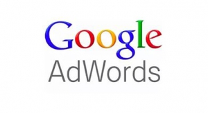 Аккаунты  Google AdWords