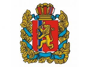 Красноярский край - База компаний