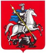 Москва - База компаний