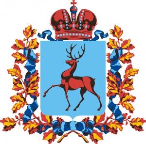 Нижегородская область - База компаний