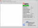 Акция!!! Парсер 2GIS ver 6.0 + Парсер Яндекс Карт ver 5.3