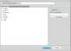 Парсер 2GIS ver 5.8