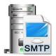 SMTP сервера для рассылки (1 месяц)