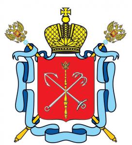 Санкт-Петербург - База компаний